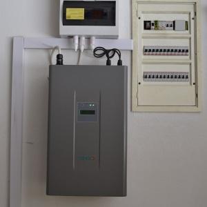 energiatakarek-napelem-referencia-tokol-7