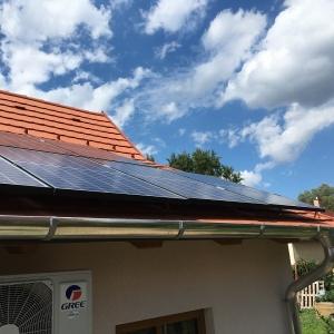 energiatakarek-napelem-referencia-veresegyhaz-3