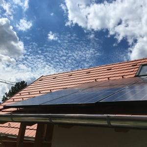energiatakarek-napelem-referencia-veresegyhaz-4