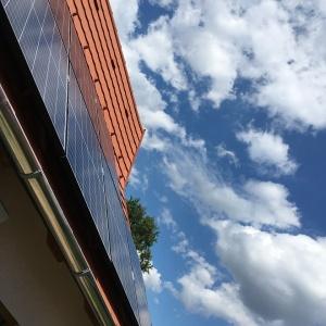 energiatakarek-napelem-referencia-veresegyhaz-5
