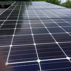 energiatakarek-napelem-referencia-vertesszolos2