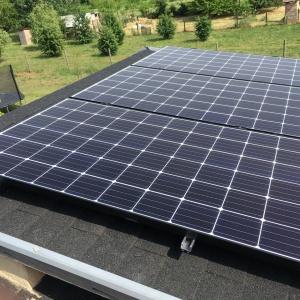 energiatakarek-napelem-referencia-vertesszolos3