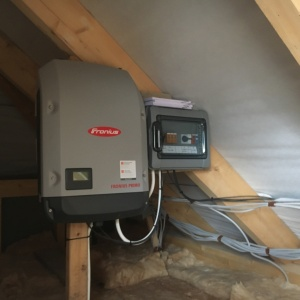 energiatakarek-refrencia-napelem-balatonkenese1