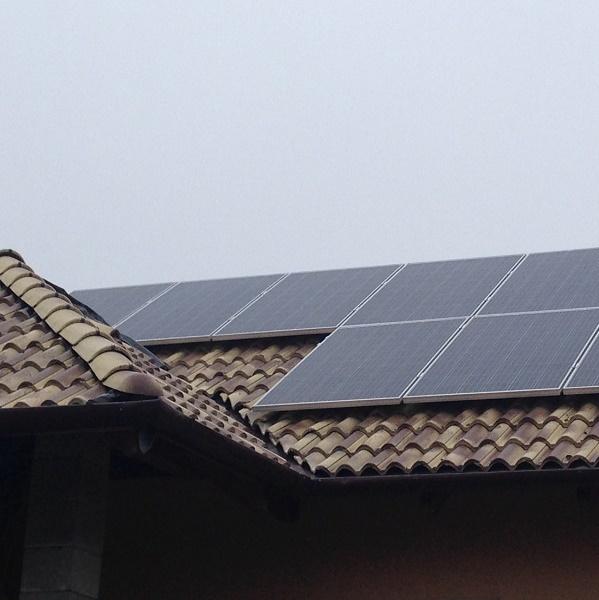 energiatakarek_napelem_referencia_bicske_2_thumbnail