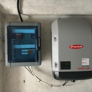 enerigatakarek-napelem-referencia-budapest1 (1)
