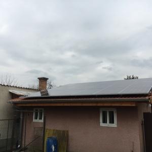 enerigatakarek-napelem-referencia-budapest2 (1)