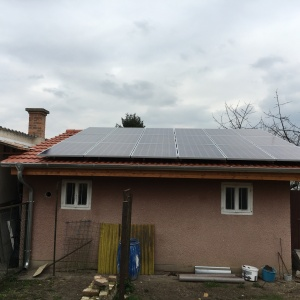 enerigatakarek-napelem-referencia-budapest3 (1)