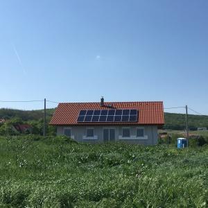 enerigatakarek-napelem-referencia-nadap3