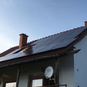 enerigatakarek-napelem-referencia-szentendre2