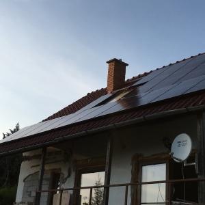 enerigatakarek-napelem-referencia-szentendre3