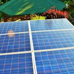 napelem-energiatakarek-tahi-2