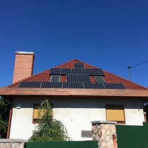 napelem-referencia-energiatakarek-godollo