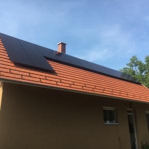 napelemes-rendszer-telepites-fonyod-1