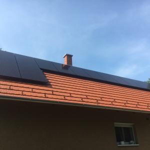 napelemes-rendszer-telepites-fonyod-2